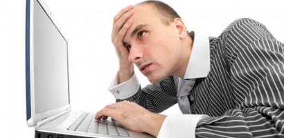 10 tipp, hogy elkerüld a Google-büntetést