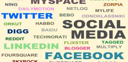 Közösségi médiával a malária ellen