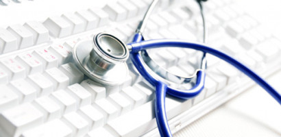 Az EU tagországai és az elektronikus egészségügy