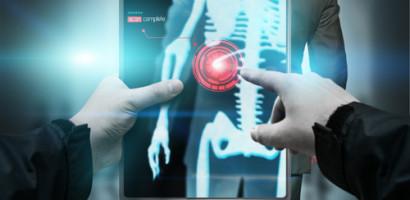 Egészségről az interneten