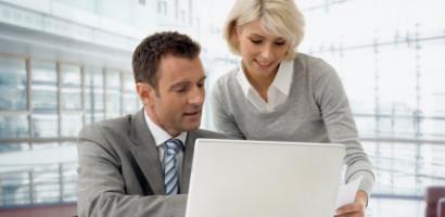 Egészségügyi információ keresése – a harmadik leggyakoribb online tevékenység