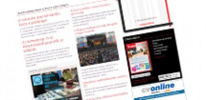 Webfejlesztés új alapokra helyezve – TradeMagazin.hu