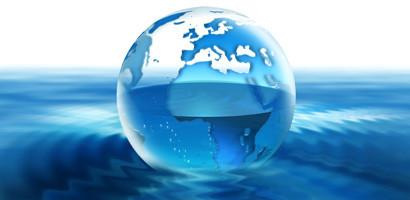 Új vezetés júniustól a H2Online élén