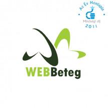 WEBBeteg.hu