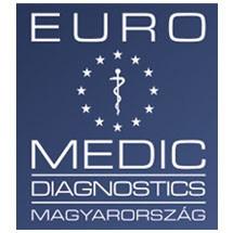Euromedic Diagnostics Magyarország