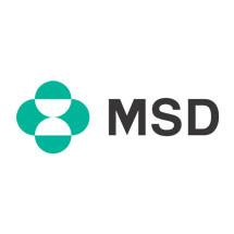MSD Magyarország Kft.