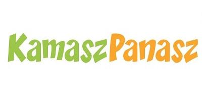 A KamaszPanasz.hu az Év honlapja, a WEBBeteg.hu minőségi díjas egészségügy kategóriában
