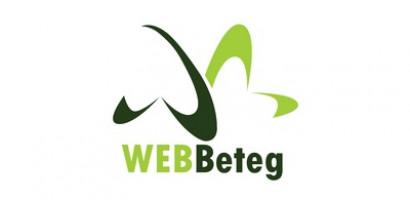 Négy éves a WEBBeteg.hu