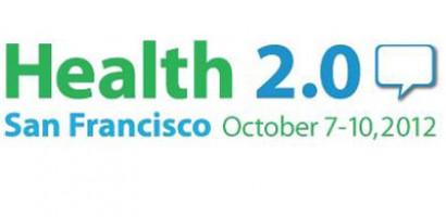 Egészség, személyesen Önnek – Beszámoló a San Francisco-i Health 2.0 konferenciáról