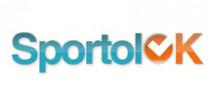 SportolOk