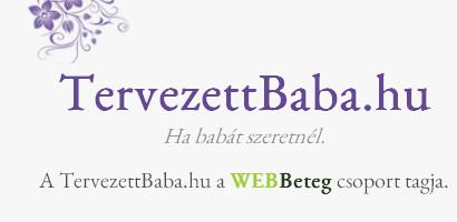 Új taggal bővült a WEBBeteg portálcsoport