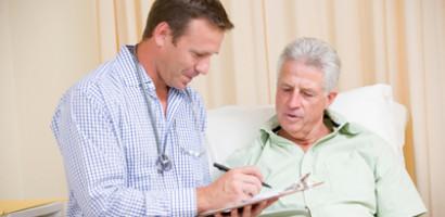 Az orvosok szerint javult a betegek egészséggel kapcsolatos attitűdje az elmúlt 5 évben