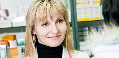 Kutatás: Orvosok a patikai gondozásról
